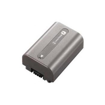 Acumulator Sony InfoLithium ActiForce seria NP-FH50 (900mAh)