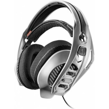 Casti Gaming Plantronics RIG 4VR White