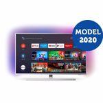 Televizor LED Philips 70PUS8545/12, 176 cm, Smart TV Andorid 4K Ultra HD
