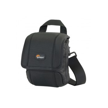 Lowepro S&F Slim Lens Pouch 55AW