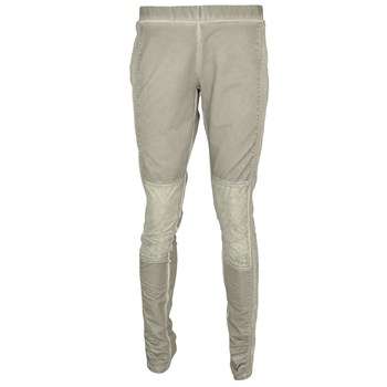 Pantaloni NU Sian Light Grey