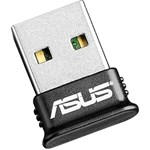 Asus adaptor Bluetooth 4.0 USB-BT400, USB