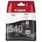Cartus Canon PG540XL, Black