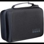 Accesoriu Camere video GoPro Compact Soft Case