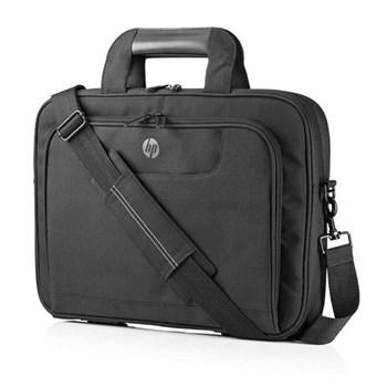 "Geanta Laptop HP Value Topload 16.1"", Negru"