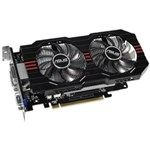 Placa video Asus GeForce GTX 750 TI Strix OC 2GB DDR5 128Bit strix-gtx750ti-oc-2gd5