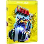 Marea aventura Lego 3D (Blu Ray Disc) / The Lego Movie