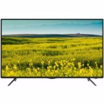 Televizor Smarttech LED Smart TV LE-4348SA 109cm Full HD Black