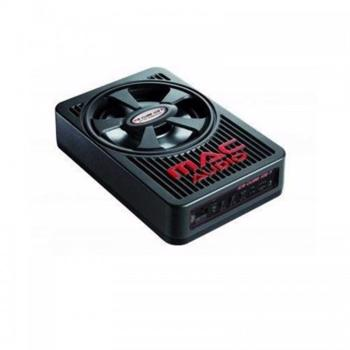 Subwoofer Auto Mac Audio Ice Cube 108F