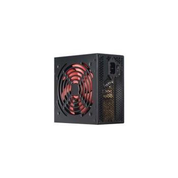 Sursa Xilence Redwing XP600R7 600W xilen_xp600r7