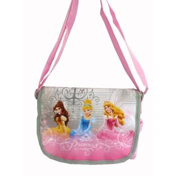 Geanta de Umar Disney Princess