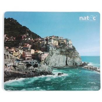 Mouse Pad Natec Photo Italy npf-0388