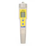 Tester profesional PH OWAY OW-035 tip stilou pentru lichide indicator temperatura alimentare baterii ow-035