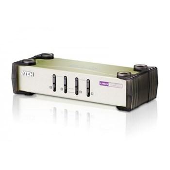 Switch KVM Aten CS84U 4 porturi cs84u-at