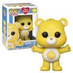 Funko POP! Care Bears - Funshine Bear