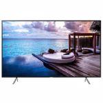 "Televizor LED Samsung 109 cm (43"") HG43EJ690UBXEN, Ultra HD 4K, Mod Hotel, Smart TV, CI"