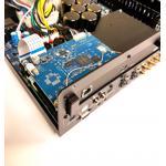 Modul Upgrade DAC Electrocompaniet ECI-6DS to ECI-6DX