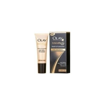 Crema pentru ochi Olay Total Effects Touch Of Concealer 15 ml