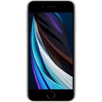 Telefon mobil Apple iPhone SE 2 128GB 4G White mxd12__/a