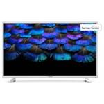 Televizor LED Sharp, 102 cm, 40FI3222EW, Full HD