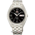 Ceas Orient CLASSIC AUTOMATIC FAB0000EB9