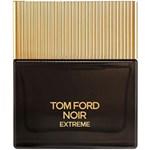 Tom Ford Noir Extreme Apa de parfum Barbati 50 ml