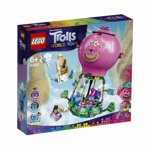 LEGO® Minecraft / LEGO® Minecraft™ - Podul Flacarilor (21154)