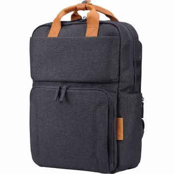 "Rucsac laptop HP ENVY Urban, 15.6"" (Gri)"