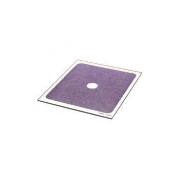 Cokin P064 Center Spot Violet