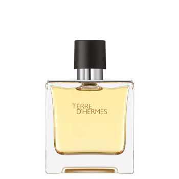 TERRE D'HERMES 7.5 ML