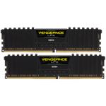 Kit Memorie Corsair Vengeance LPX 16GB (2x8GB) DDR4 3600Mhz CL16 1.35V cmk16gx4m2d3600c16
