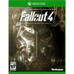 Joc consola Bethesda Fallout 4 Xbox ONE