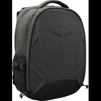 Rucsac Laptop eShark ESL-BP1 15.6inch Negru nba00157