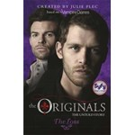 The Loss (The Originals, nr. 2)