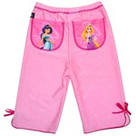 Pantaloni de Baie Princess 98-104