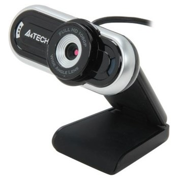 Camera web A4tech PK-920H, 16MP, Full HD, USB