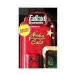 Expansiune Fallout Wasteland Warfare Raiders Wave Pachet Carti