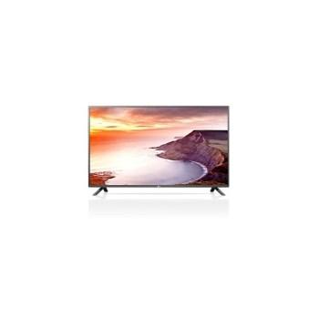 Televizor Smart LED, LG 42LF580V, 106 cm, Full HD