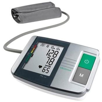 Tensiometru electronic brat MTS Medisana MED 51152 51152