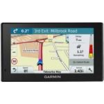"""Nou! Sistem de navigatie DriveSmart 60 LMT-D EU, WQVGA TFT Capacitive Touchscreen 6"""", Harta Full Europa, Actualizari pe Viata a Hartilor"""