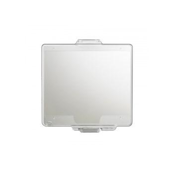 Nikon BM-12 ecran de protectie LCD pentru Nikon D800