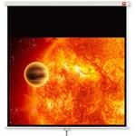 VIDIS ecran proiectie video Avtek 195 x 146.5cm (4:3)