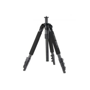 SLIK Pro 340 DX - picioare trepied