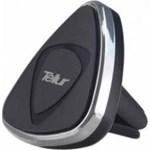 Suport auto Magnetic Tellur Air Vent Tellur tll171031