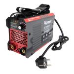 Aparat de Sudura Invertor Almaz 250A AZ-ES002 Electrod 1.6-5mm AZ-ES002