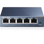 Switch TP-Link Gigabit TL-SG105