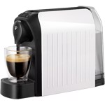 Espressor automat Tchibo Cafissimo easy 0.65 L 1.250 W 15 bar Alb 380835