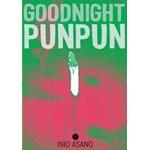 Goodnight Punpun, Vol. 2 (Goodnight Punpun, nr. 2)