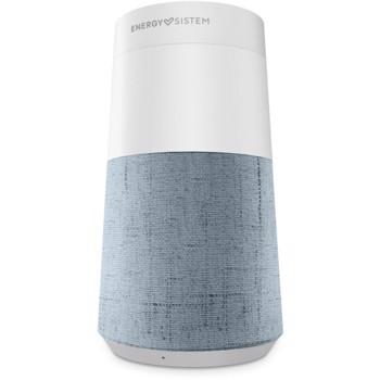 Boxa Portabila Energy System Smart Speaker 3 Talk, Alexa, 5 W, Wi-Fi, Bluetooth, audio-in jack 3.5mm