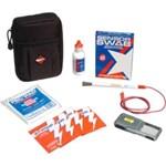 Eclipse Digital Survival Kit Professional Type 2 RS125015989 Resigilat